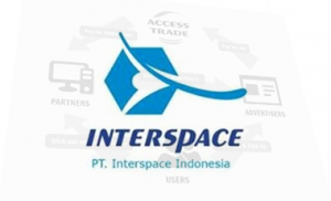 interspace_news_380x230