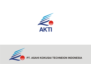 10 - PT. ASAHI KOKUSAI TECHNEION INDONESIA