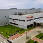 16 - TOSHIBA CONSUMER PRODUCT INDONESIA
