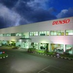 21 - PT. DENSO INDONESIA