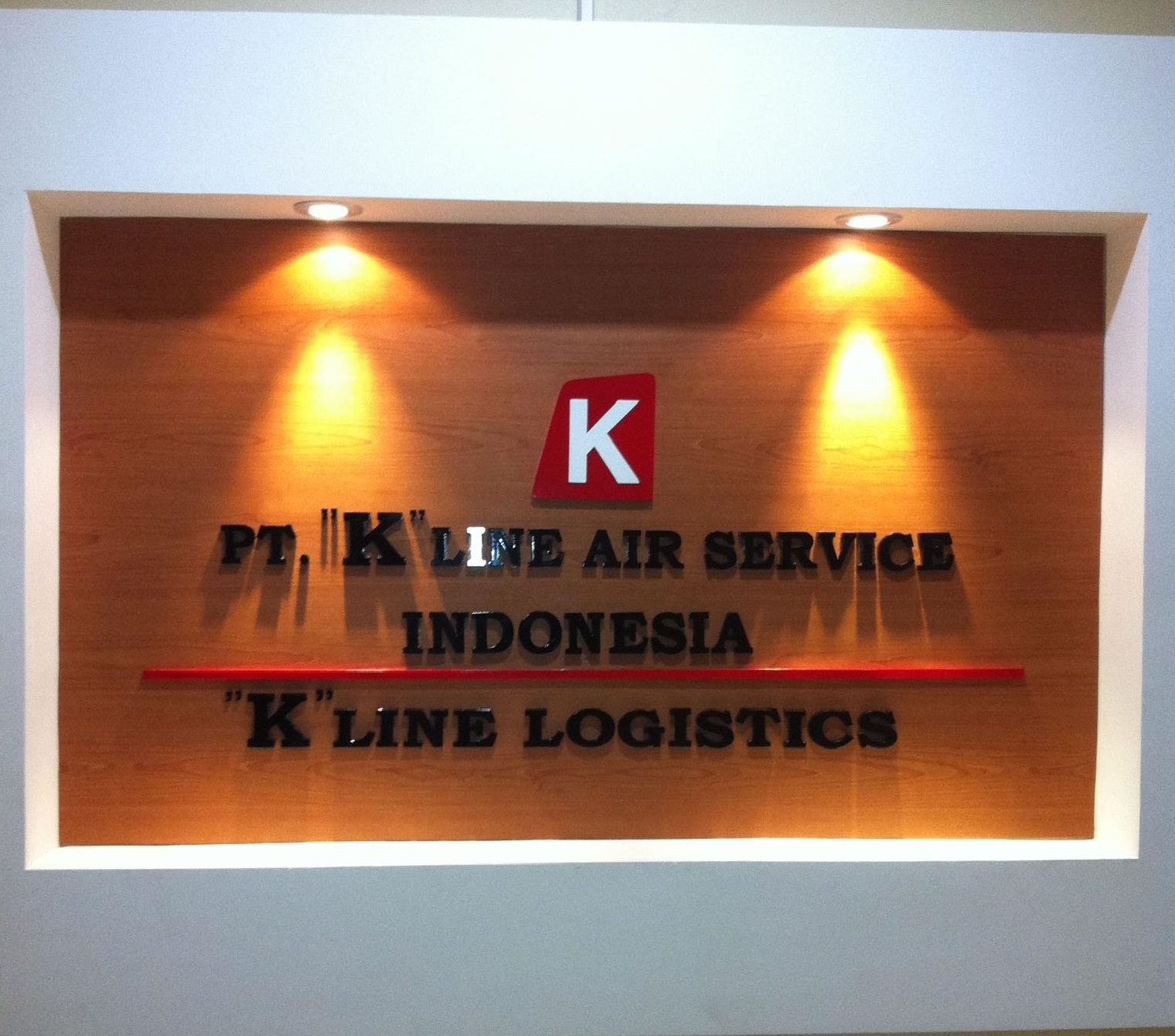 PT-K-line-air-indonesia