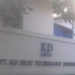 PT.-KD-HEAT-TECHNOLOGY-INDONESIA