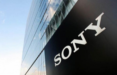 Sony-Indonesia