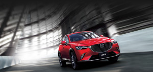 cx-3_top_cleandiesel_1610-ts-1610140139302930