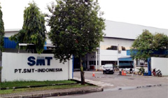 smt indonesia
