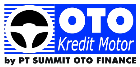 summit_oto