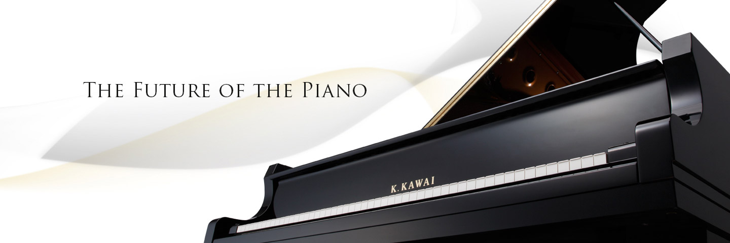 top_the_future_of_the_piano_pc