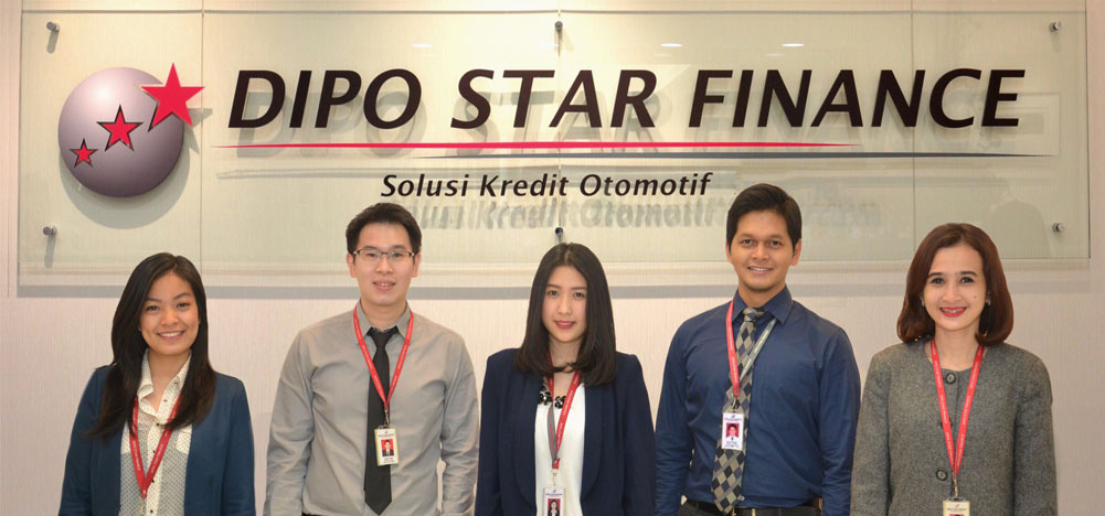 dipo star finance image